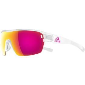 adidas Zonyk Aero Glasses L crystal matt purple